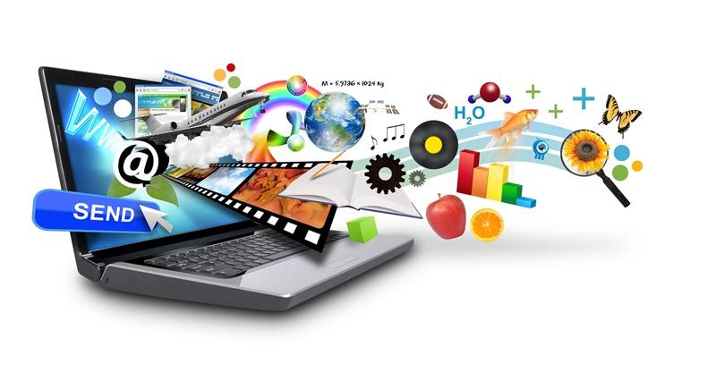 İnternet Reklamının Önemi Nedir?